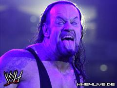 undertaker... 4live-undertaker-28.03.08.3